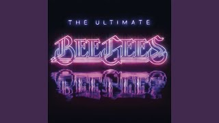 Bee Gees Emotion Video
