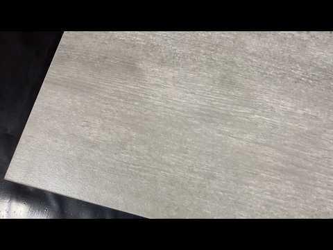 Gres szkliwiony HARDIN szary mat 59,3x59,3 gat. I