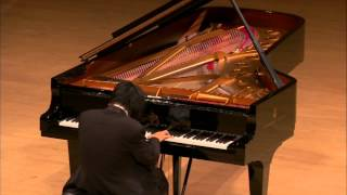 Pianist In Tears!!!. Most Moving Piano Performance.