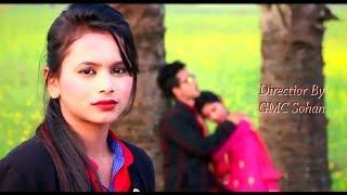 Dil Ne Ye Kaha Hai Dil Se | Lovely Video | Non-Remix | Arrexa