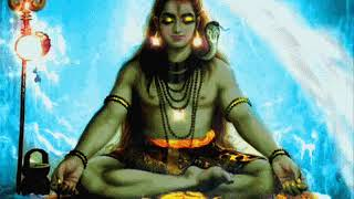 panchakshari shiva mantra - मुफ्त ऑनलाइन