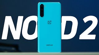 Here's how the OnePlus Nord 2 needs to be better