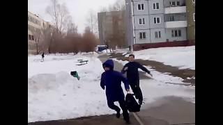 Лучшие приколы школьников 2017!!!!