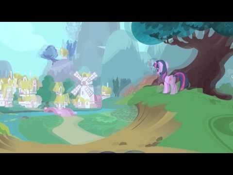 My Little Pony Effect 2