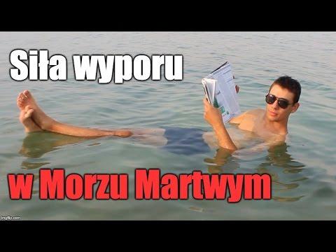 Młot Thora kupić Mariupol