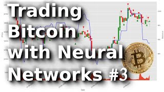 Bitcoin Trading Bot Open Source Python