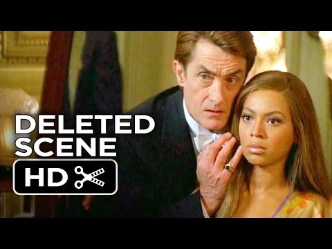 Download The Pink Panther Deleted Scene - Diamond Is Mine (2006) - Steve Martin, Beyonce Movie HD HD Mp4 3GP Video and MP3