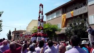 preview picture of video '2010-08-08 Llorenç del Penedes. id 2d8f Nens Vendrell'