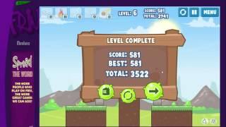 Juegos Friv 1000 games play online walkthrough friv games - friv for school Friv online games 2016
