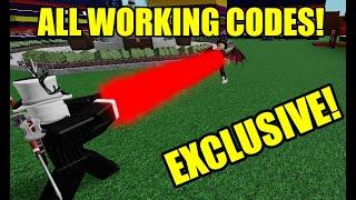 Lumber Tycoon 2 Twitter Codes