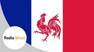 Stefanik: Eskalacja Francji z Turcją. Macron mówi, że Turcja przestała być partnerem NATO