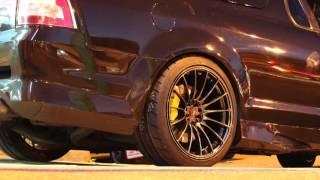 xxr 550 wheels