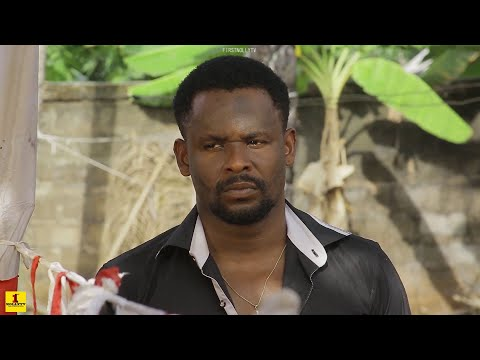 Enemy of progress season 3&4 {NEW MOVIE} - ZUBBY MICHEAL|LATEST NIGERIAN NOLLYWOOD MOVIE
