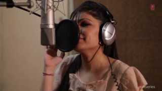 In Conversation With - Tulsi Kumar | Aashiqui 2
