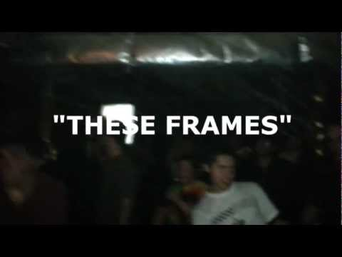 S.S. Vendetta - These Frames [Official Video]
