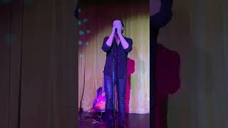 BBMak - More Than Words - LA 11/19/18