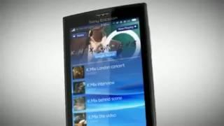 Top 10 Phones Summer 2010