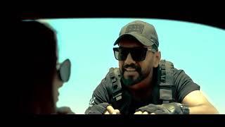 Abdullah Al Hameem - 3alek 3eoni (Video Clip) |عبدالله الهميم - عليك عيوني (فيديو كليب) |2019 تحميل MP3