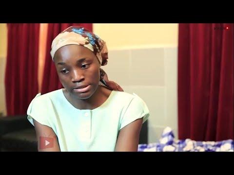 Ifihan (Revelation) Yoruba Movie 2019 Now Showing On Yorubaplus