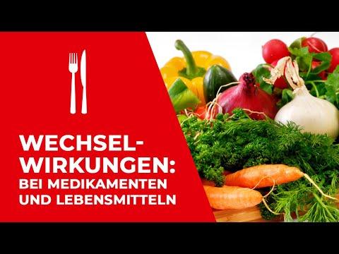 Die Volksmittel für die Befeuchtung der Haut bei atopitscheskom die Hautentzündung