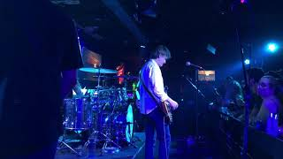 doubleDrive Imprint Atlanta reunion 10/7/18