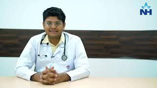 Breast Cancer Prevention Tips   Dr. Rushabh Kothari