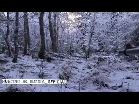 Per comprare tende invernali per pescare in Mosca è non costoso