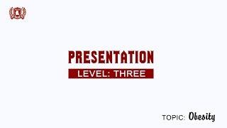 [WSI] A1.1 Nam Khánh - Presentation lv3