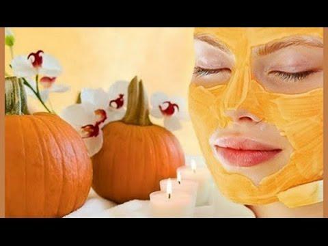 Народные способы убрать морщины на лице