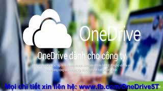 onedrive 5tb lifetime free - 免费在线视频最佳电影电视节目- CNClips Net