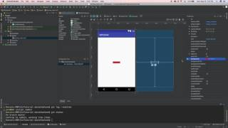 Git Tutorial for Android Studio