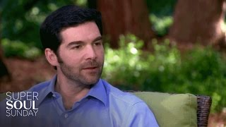 CEO Jeff Weiner Shares the Six Core Values at LinkedIn