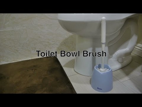 Toilet Brush Holder At Best Price In India