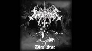 Infernus - Dies Irae (Bathory Cover)