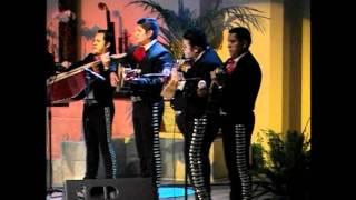VERONICA Y NENA LEAL EL ALFARERO (con mariachi)