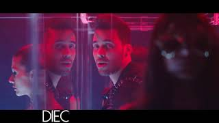 Adicto   Prince Royce & Marc Anthony (Traduzione Ita Enzo Ricciardi)