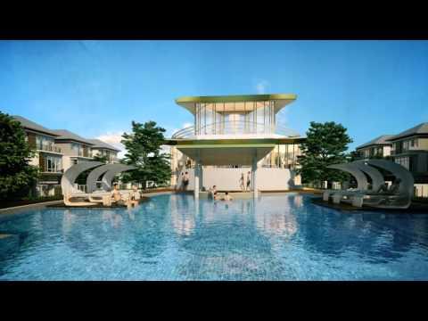 Borey Peng Huoth : The Star Platinum Rosato