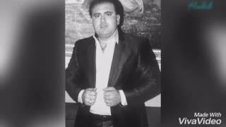 Habib Musaev Hayati Taspih Yapmishim +++ 2017