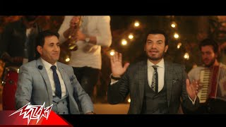 Ehab Tawfik Ft. Ahmed Sheba ( Ashamy Fe Rabena | إيهاب توفيق و أحمد شيبة ( عشمى فى ربنا تحميل MP3