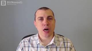 Биткойн, вопросы и ответы: SegWit и исследование форков | BitNovosti.com
