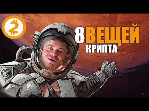 Рейтинг брокеров 2019 в россии