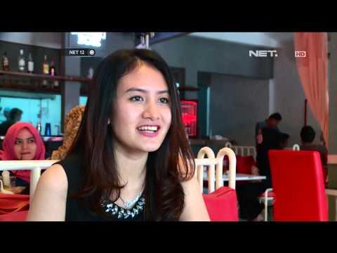 Video Lunch Break Resto berkonsep rumah sakit dengan aneka menu ciamik - NET12