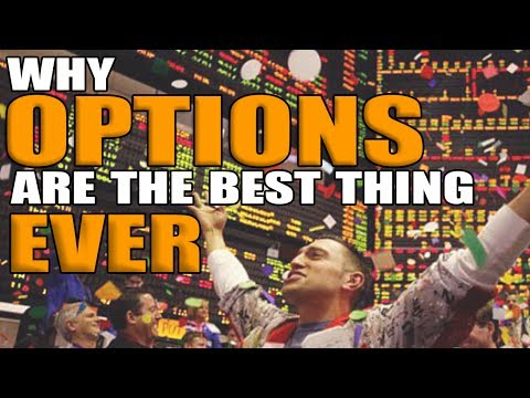 How much can you earn on binary options