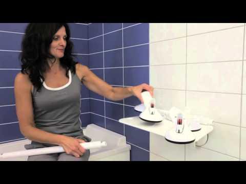 Vasche da bagno per carbonato di sodio di perdita di peso in condizioni di casa