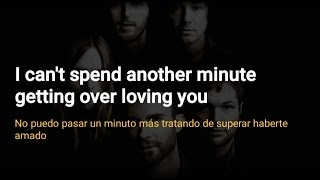 Maroon 5 - My Heart Is Open [Lyrics] feat. Gwen Stefani (Traducida)