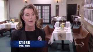 KitchenNightmares.US.S06E15