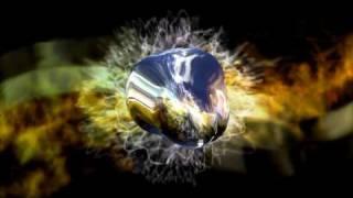 Shiva Chandra - Return to Atlantis