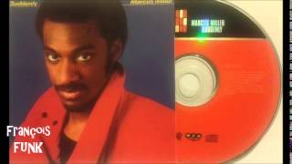 Marcus Miller - Be My Love (1983) FUNK