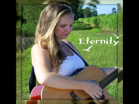 Eternity (Acoustic Version) by Sarah Wilde