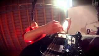Video 008-Ty na to máš! (Keblov 27.6.2015)